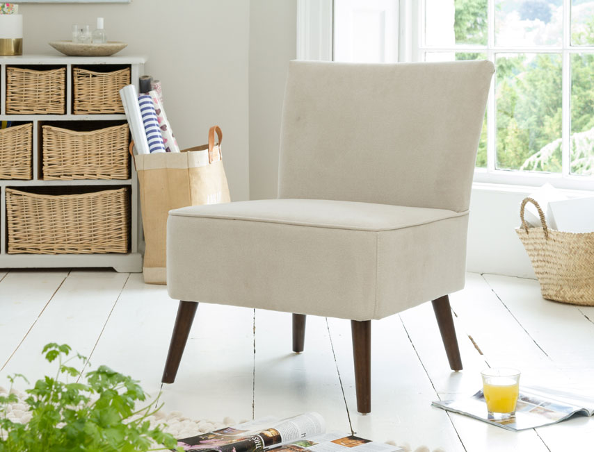 Hampstead Tub Chair