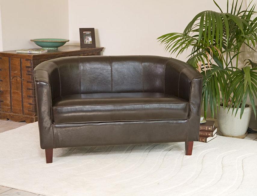070dfe1c9b5b Hampton 2 Seat Sofa