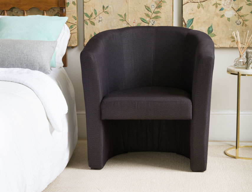 HOUNSLOW TUB CHAIR