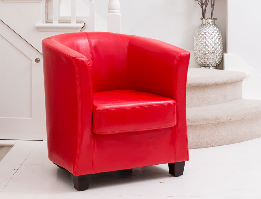 Sandown tub chair